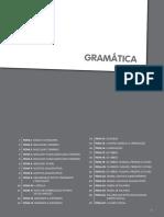 Gramática Português 2º Ano PLIM