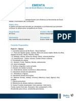 ementa excel.pdf