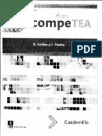 Cuadernillo Compete-b.pdf