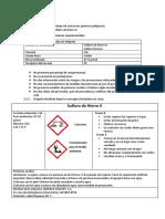 Experimento-2-sulfuro-ferroso (1)