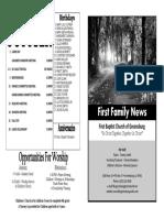 FBC Newsletter 10 2017.Pub