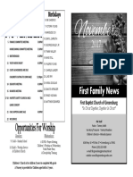 FBC Newsletter 11 2017.Pub