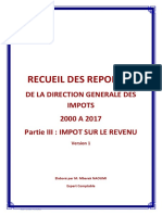 Recueil_Questions_Reponses_DGI_IR.pdf