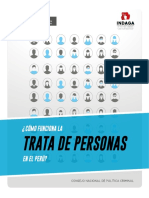 BOLETIN N01 Trata de Personas V4.pdf