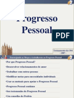 Treinamento_Progresso_Pessoal[1]