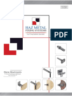 haz-metal-stone-attachments-technical-catalogue.pdf