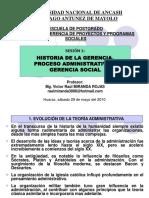 SESIÓN 1-HISTORIA DE LA GERENCIA - ok.pptx