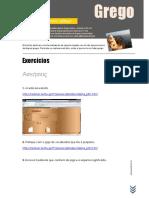 Lição 12 - Exercícios.pdf
