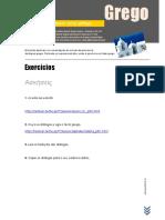 Lição 13 - Exercícios.pdf