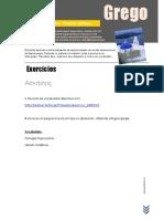 Lição 14 - Exercícios.pdf