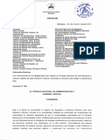 2017_circular.pdf