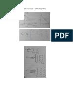 Ejercicio de Analisis Estructural I