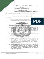 Ley 475.pdf