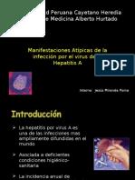 46575385-Hepatitis-A.pdf