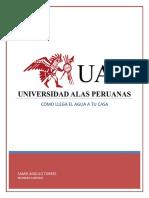 SABES-CÓMO-LLEGA-EL-AGUA-A-TU-CASA.docx