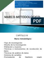 MARCO METODOLOGICO.pptx