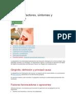 gingivitis.docx