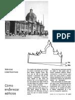 4 Como enderezar edificios.pdf
