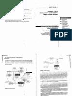 Sesión 02 - Cap. 5 Estrategia.pdf