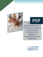 88511165-Procesos-Administrativos-y-Contables-2 (1).pdf