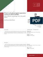 173233922-El-ciervo-en-la-pintura-rupestre-esquematica.pdf