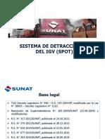 Detracciones correccion de errores formato.pdf