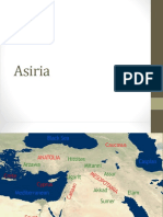 Asiria_a