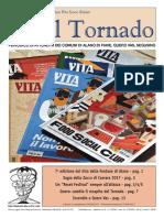 Il_Tornado_691