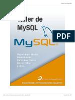 taller-mysql.pdf