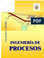 Ingenieria de Procesos - Palacios C. Severo_1ra Edicion