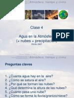 clase4_agua_oto2007