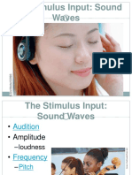 auditoryoverviewpowerpoint2015