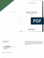 148557161-Etica-Para-Psicologos-158.pdf