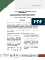 informe termodinamica 2