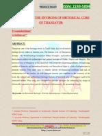 IJMRA-PSS1297.pdf
