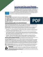 Apa Lite (PDF)