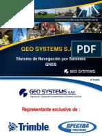QUE ES EL GPS.pdf