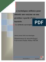 cours 11 méthodes spectrophotometrique.pdf