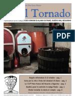 Il_Tornado_692