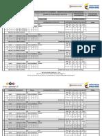Registro de Docentes Participantes 2017 - V1