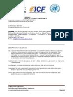 1.-Agenda Modulo 2 Coaching Ontologico