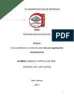 monografia costos.docx