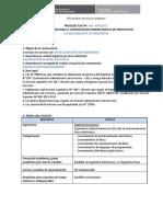 CONCURSO_CAS_003-2017_R.pdf