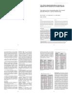 CASO CLÍNICO. HIPOPARATIROIDISMO PRIMARIO CON REGISTRO DE PTH NORMAL EN UN OVEJERO ALEMÁN (pag 35-40).pdf