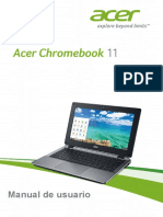 User Manual Acer 1.0 a a (8)