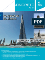 CI 2015-05 SkysTheLimit Spanish