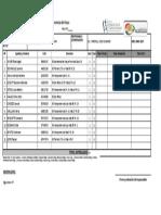 Copia de Planilla para entrega de mercaderia modulos unicos LIC N°31 (1) ABRIL 2017 embarazadas