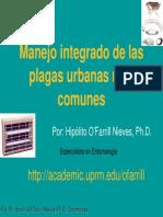 conocimiento de plagas.pdf