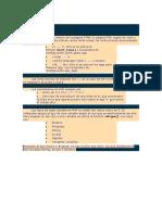 formulario programacion avanzada