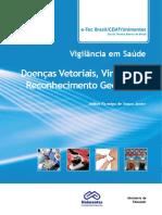 doencas_vetoriais_viroticas_ reconhecimento_geograficos_web_di.pdf